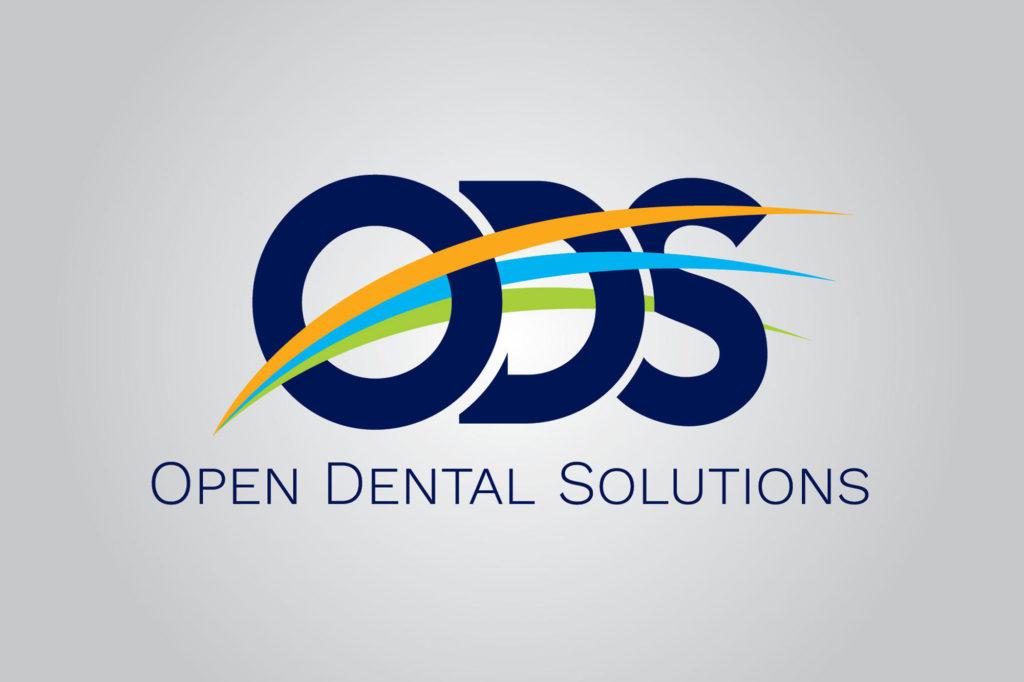 Open Dental Solutions Logo
