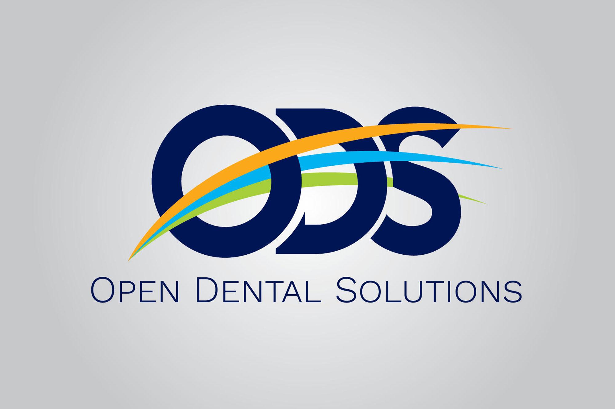 Open Dental Solutions