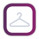 Apparel-Rounded-Square-Icon
