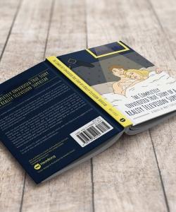 Matts-book-Single-hard-cover-open-face-down