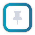 Social-Media-Rounded-Square-Icon