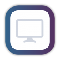 Web-Digital-Rounded-Square-Icon