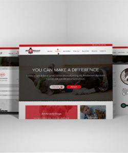 Website-Mockup-Multi-Screens-450