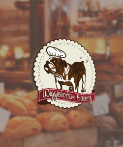 Wigglebottom-bakery-window-sign